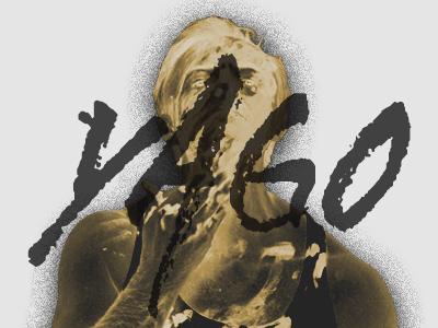Obra teatral: La Parte de Yago