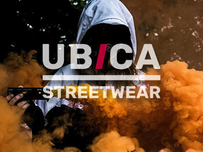 UBICA | Design System